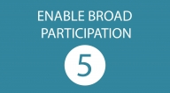 ENABLE BOARD PARTICIPATION